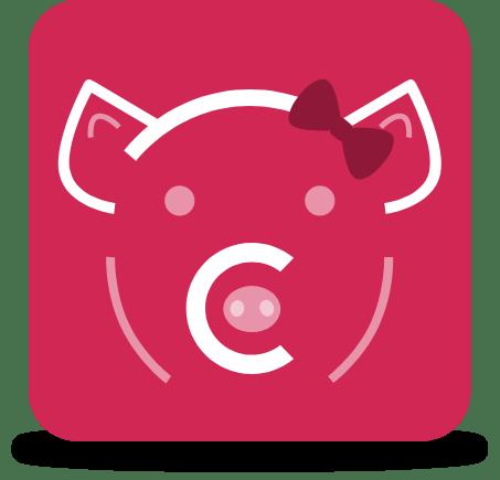 logo pass-cheptel