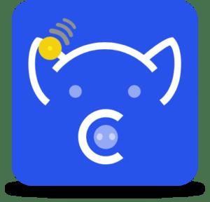 logo pass-porc