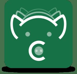 logo pass-porc-lite
